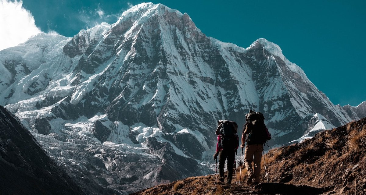 6 Tips for a Successful Summit