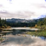 5 Reasons to Visit Mammoth Lakes